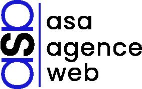 ASA WEB